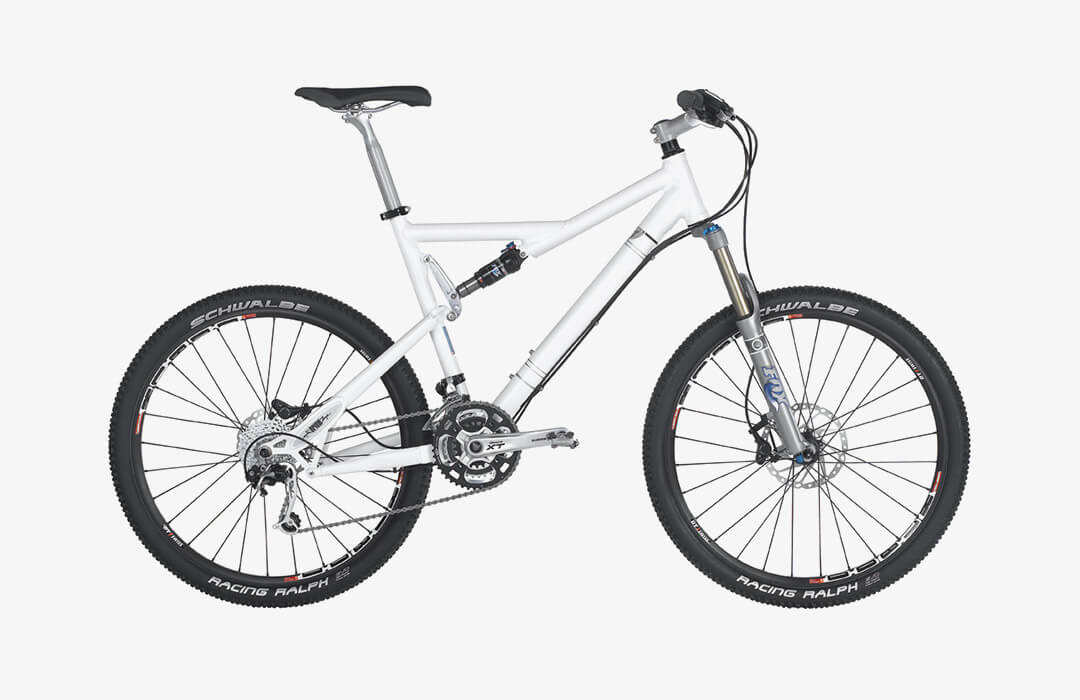 home_biker_product1