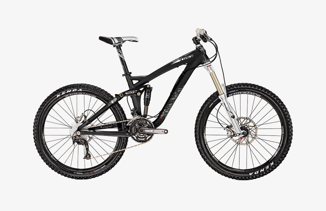 home_biker_product2